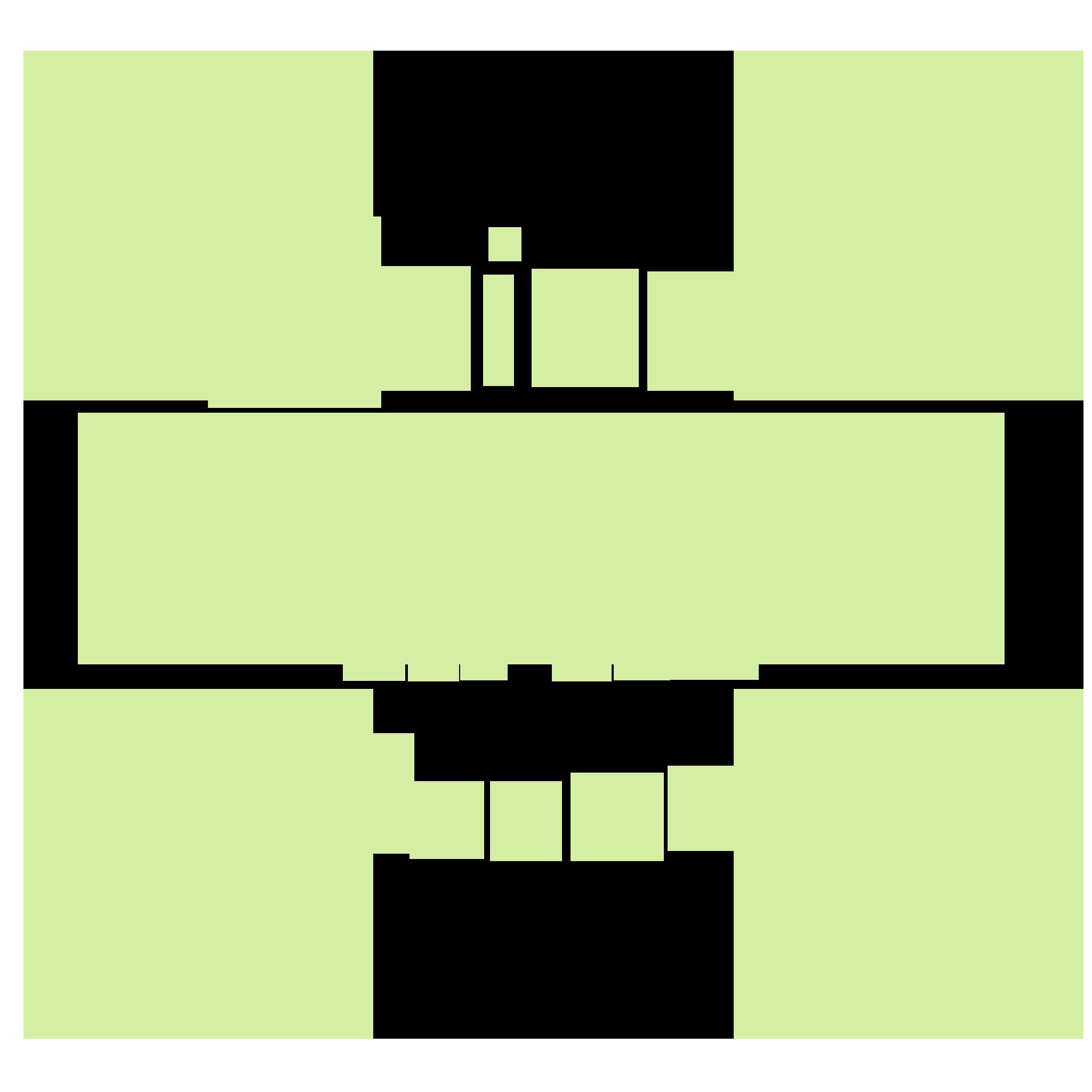 Quinoa aus dem Odenwald
